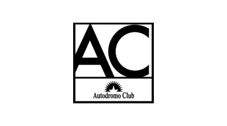 AUTODROMO Club