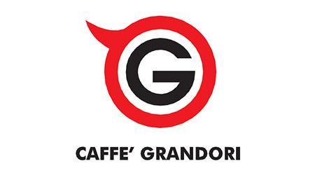 Caffe Grandori