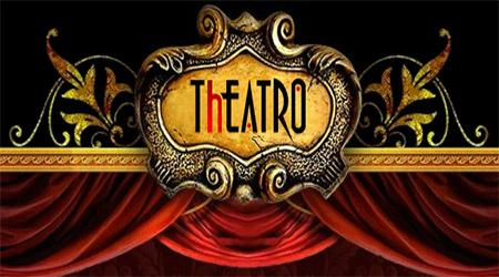 THEATRO Top Italian Club