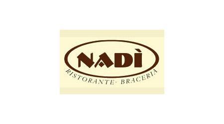 Ristorante Nadi