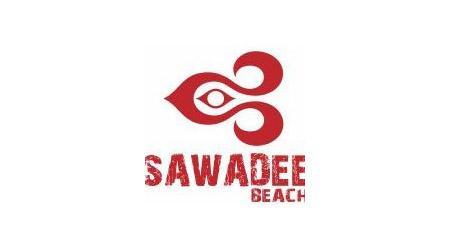 SAWADEE Beach