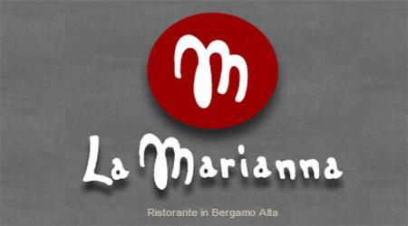 La Marianna Ristorante