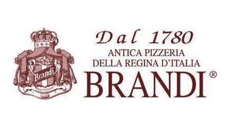 Brandi Napoli Pizzeria