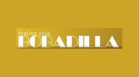 BOBADILLA Feeling Club