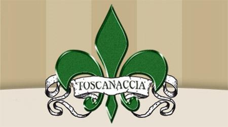 La Toscanaccia