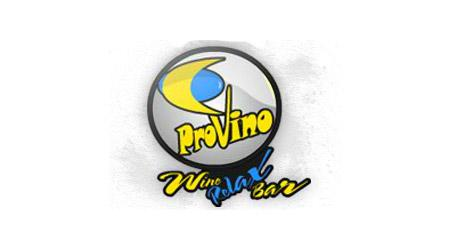 IL PROVINO Wine Relax Bar