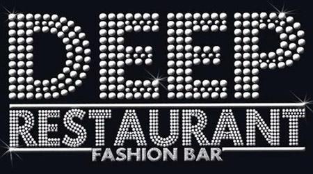 DEEP Fashion Club