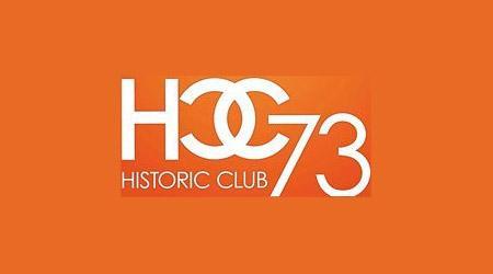 Historic Club 73
