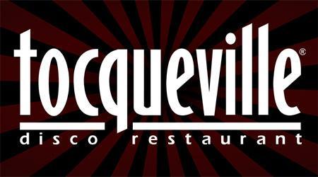 Tocqueville 13