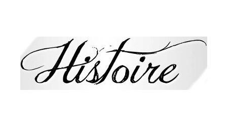 Histoire Disco