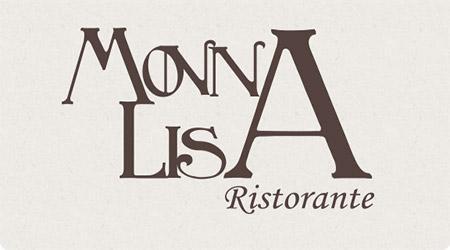 Monnalisa Ristorante