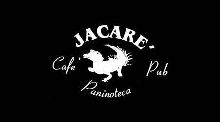 JACARE Disco Pub