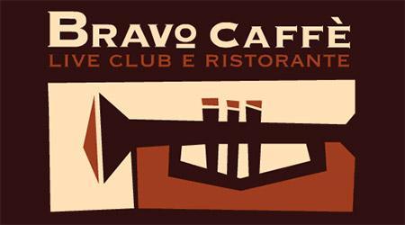 Bravo Caff�