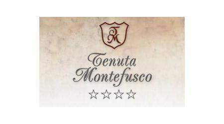 Tenuta Montefusco