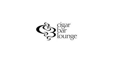 Cigar Bar Lounge