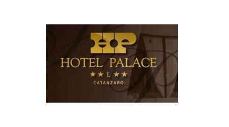 Hotel Palace Catanzaro