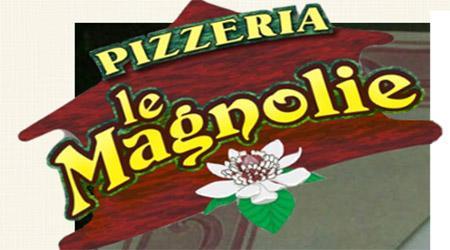 Pizzeria Le Magnolie