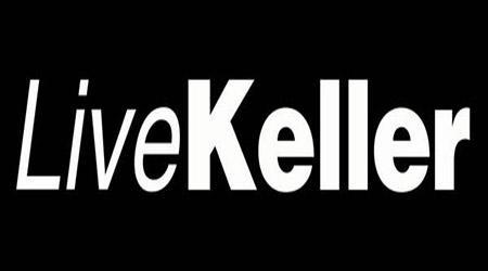 Keller Live Pub