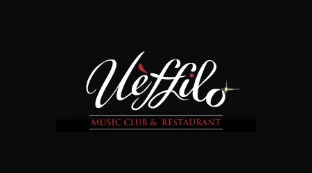 Ueffilo Music Club & Restaurant