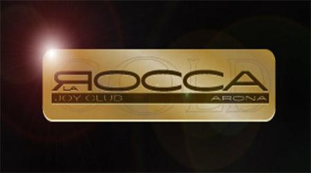 Discoteca La Rocca