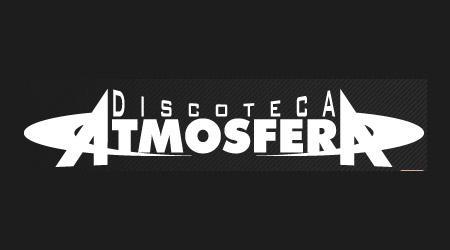 ATMOSFERA Disco