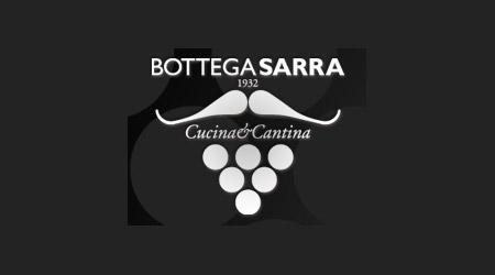 Bottega Sarra 1932