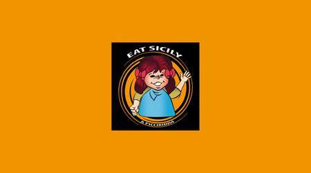 A Picciridda Eat Sicily