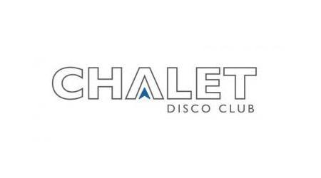 Chalet Disco Club