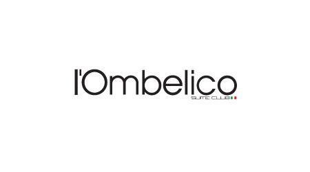 L' Ombelico Disco