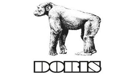 DORIS Club