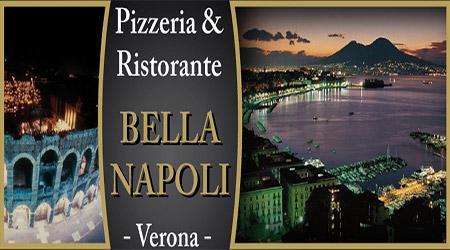 Bella Napoli Verona