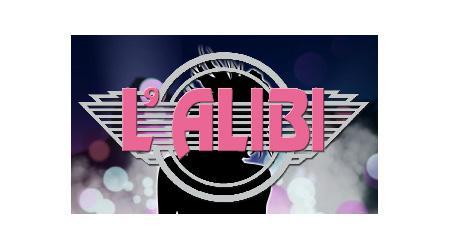 L' Alibi Discoteca