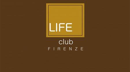 Life Club Firenze