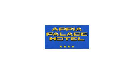 Appia Palace Hotel