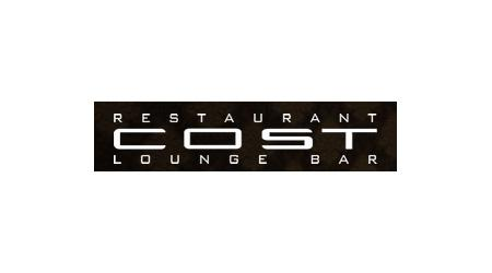 Cost Restaurant & Lounge