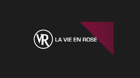 La Vie En Rose Discoteca