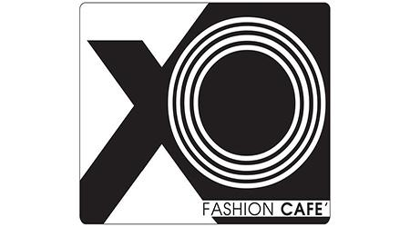 XO Fashion Cafe