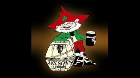 Jayson Irish Pub