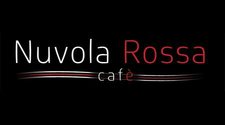 Nuvola Rossa Cafe