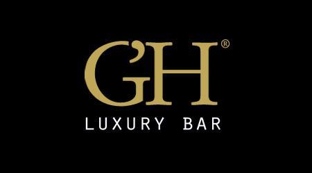 Glam'House Luxury Bar