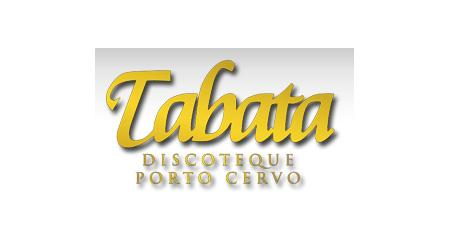 TABATA Discoteca Porto Cervo