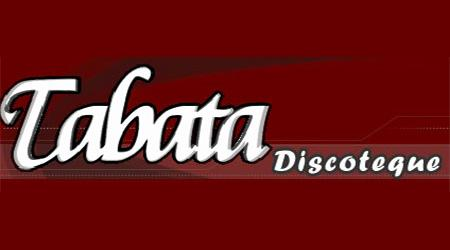 TABATA Discoteca Sestriere
