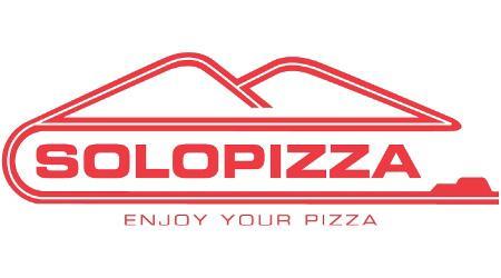 SoloPizza Milano