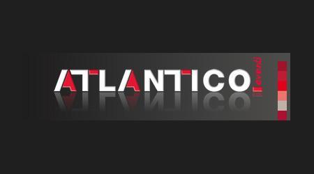 ATLANTICO Live Space