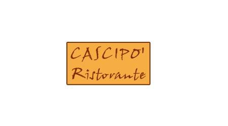 Cascip� Ristorante