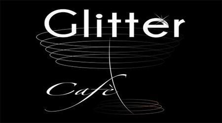GLITTER Caf�