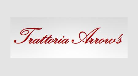 Trattoria Arrow's