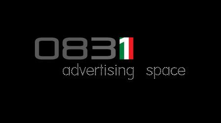 0831 Advertising Space
