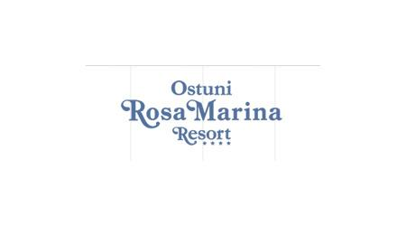 Rosa Marina Resort