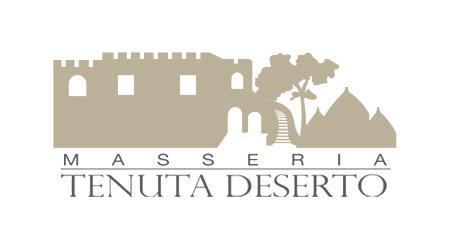 Masseria Tenuta Deserto
